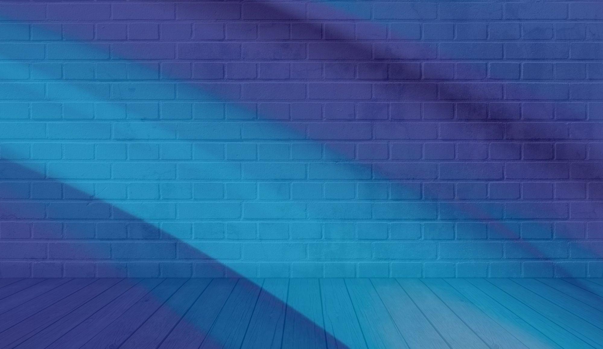 coreprotect background