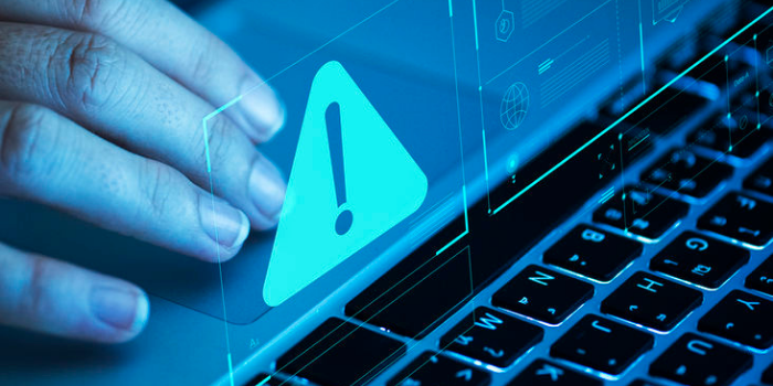SolarWinds BreachUnderscoresNeed for Vigilant SMB Cyber Security Practices - Featured Image