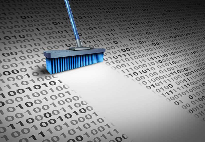 5 Strategic Tips for Preventing Data Loss in Your SMB - Featured Image