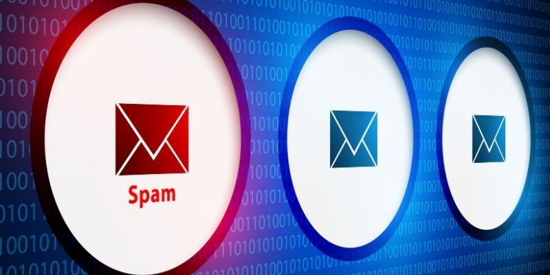 4 Email Security Best Practices - Featured Image