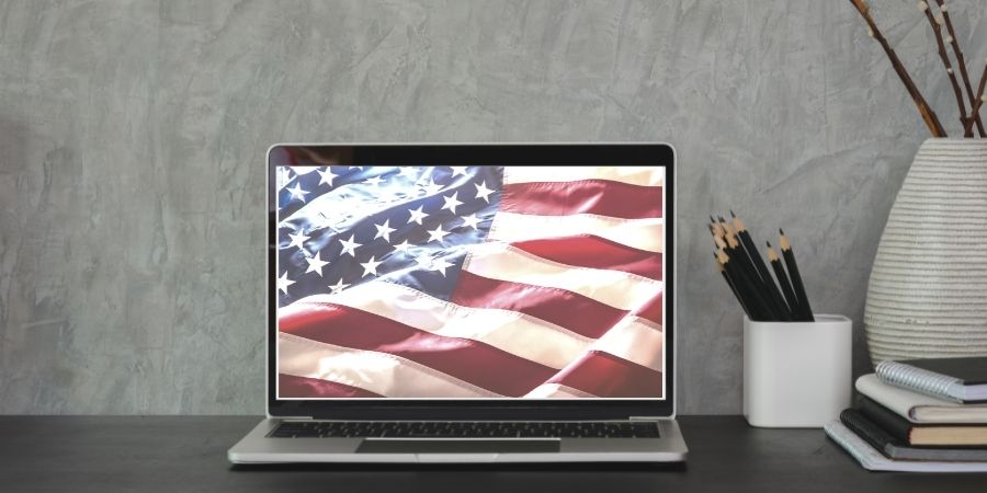 What Can We LearnFromthe New Executive Order on Cyber Security? - Featured Image