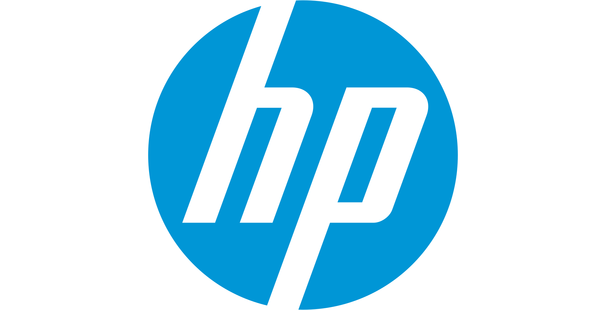 Recall: Check your HP notebooks and workstations - Featured Image