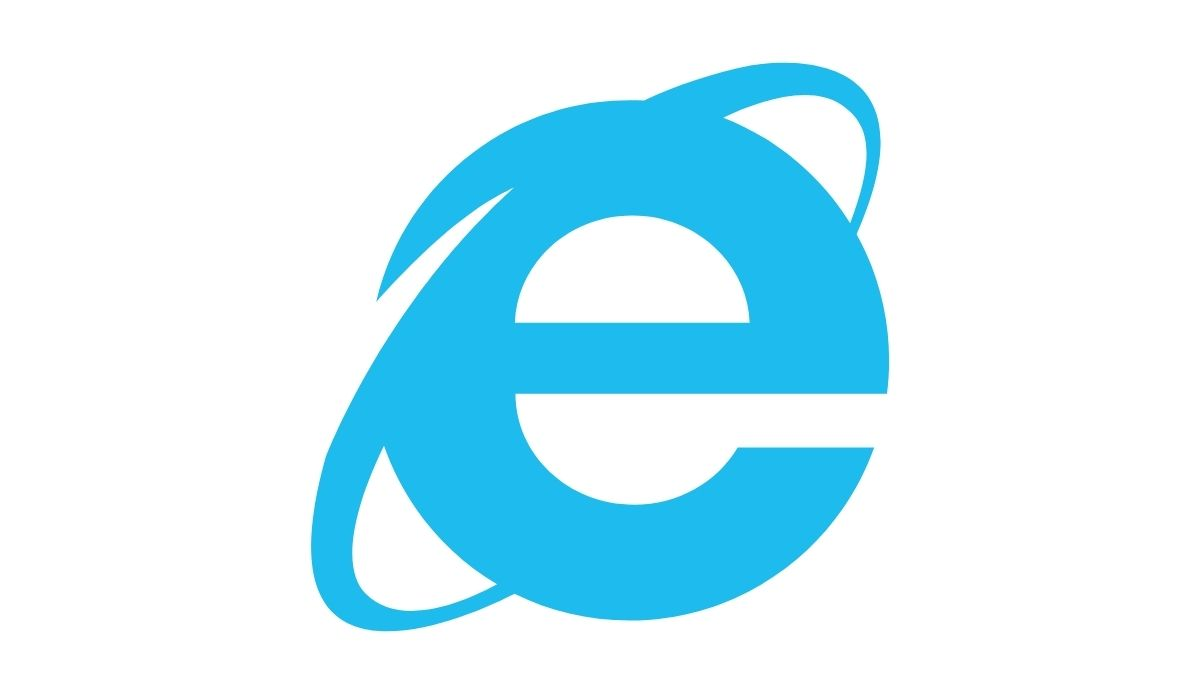 Internet Explorer 11 ReachesEnd ofSupportin 2021AndWhat That Meansfor You - Featured Image