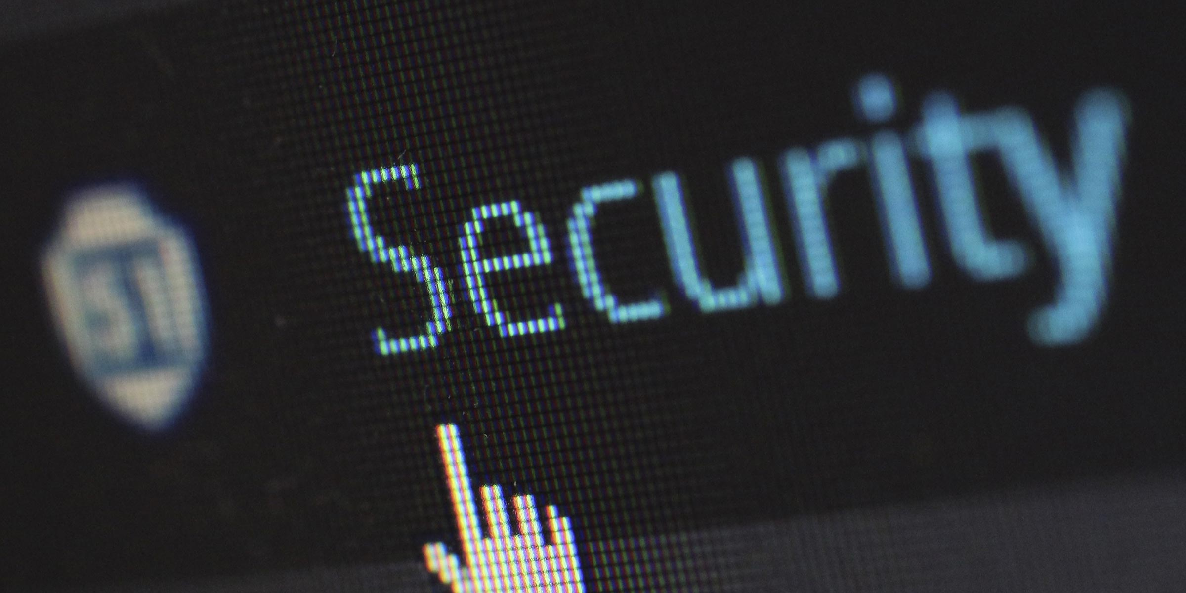 What Can Your Small Business Do Now to Secure Your IT Network? - Featured Image