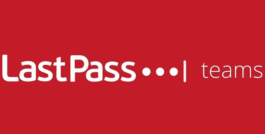 Securely Store, Share and Manage Passwords with LastPass Teams - Featured Image