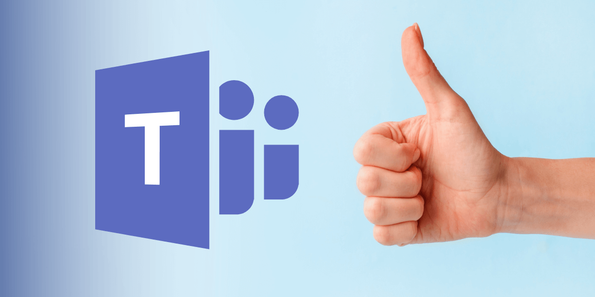 Implement Microsoft Teams Approvals and Watch Productivity Flourish - Featured Image