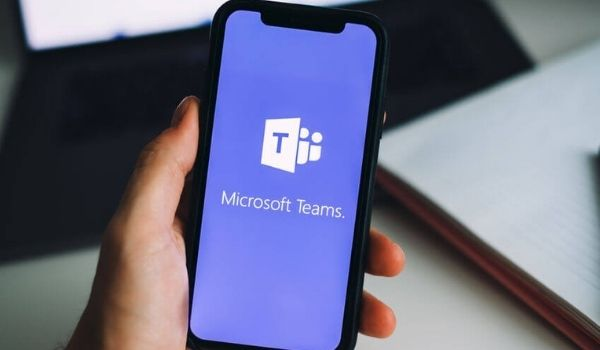 Streamline Your Organization's Use of Microsoft Teams with Connectors - Featured Image