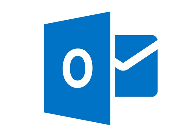 Microsoft Outlook time-saving quick tips - Featured Image