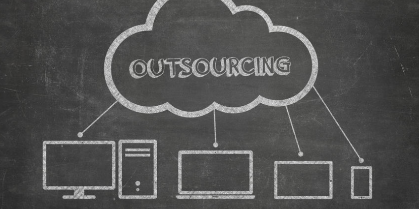 How Can Outsourced IT Help Your Omaha or Lincoln Business? - Featured Image