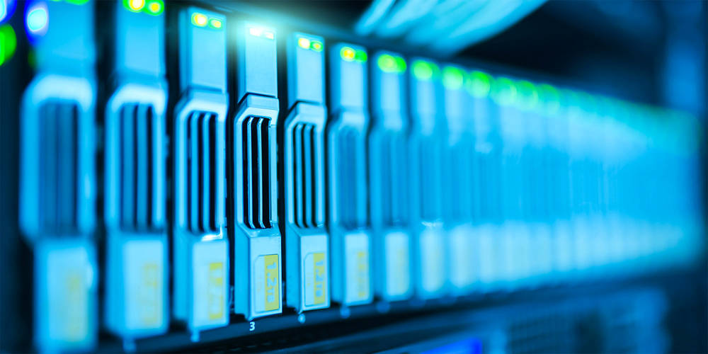 Managed Backups and Business Continuity: What Does Your Small Business Need? - Featured Image