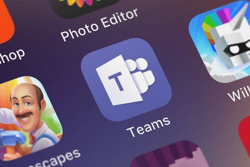 7 Superb Tips for Microsoft Teams Power Users - Featured Image