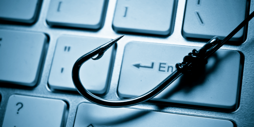 Identifying TrickBot Hinges on Your Ability to Recognize Phishing Emails - Featured Image