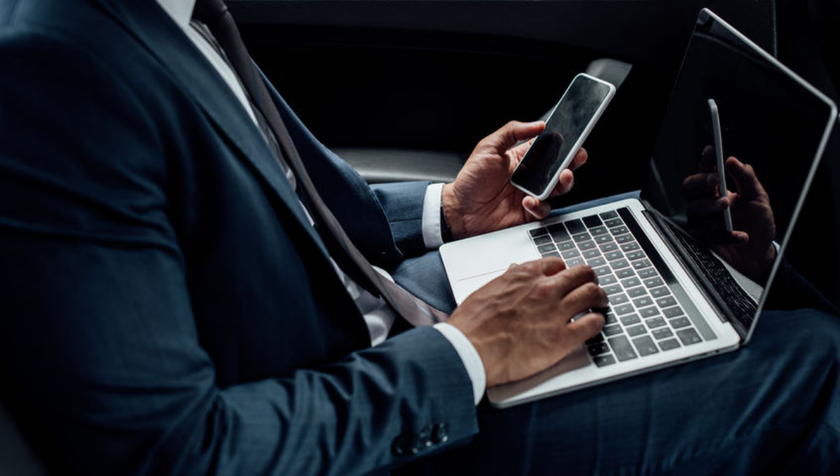 Set Your Business Up for Success With A Unified Communications System - Featured Image